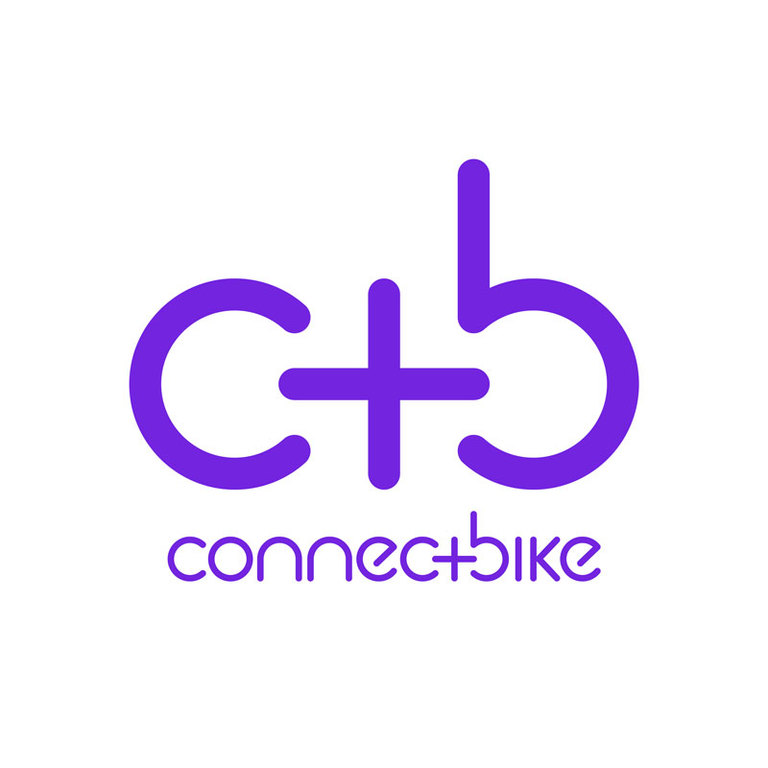 ConnectBike